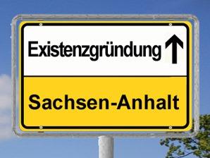 Existenzgründung-Sachsen-Anhalt