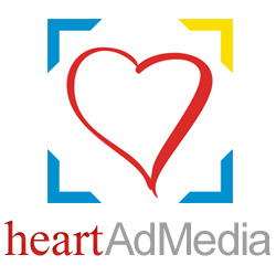heart-admedia