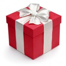 Geburtstagsgeschenk-Ideen