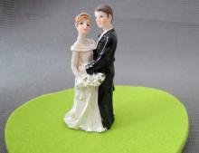 Ratgeber Hochzeit